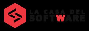 La Casa del Software